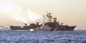images  Russian warship    g_44987