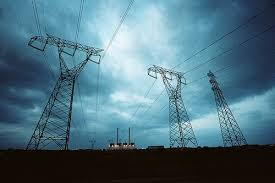 images Electricity Energy   αρχείο λήψης