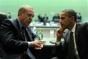 images  Erdogan-Obama 20,2,14       n_62713_4