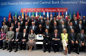 images G 20 Summit    images