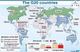 images G20 Map   images