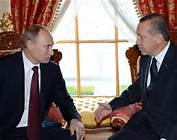 images Putin Erdogan        th