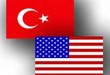 images flags usa turk          thCAYX6W2V