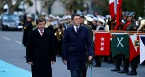 images Italy Turkey Prime Ministers    1418313578821