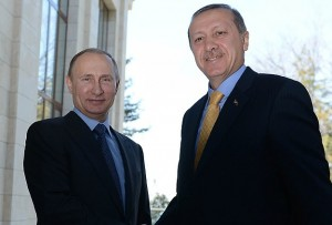 images Putin Erdogan Two Shot       e4fb4c00-e821-11e3-8cca-17cec080446c-jpg20141012021658