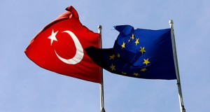 images Turkey EU Flags NEW     1404295584305