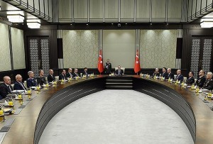 images Turkey National Council     natonal-security-jpg20141230234520