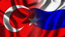 images Turkey Rvssian flags           thCAO1ZEM5