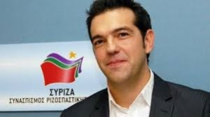 images Alexis Tsipras    images