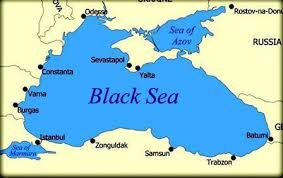 images Black Sea MAP N  images