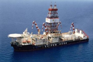 images Cyprus Eni-Kokas Drilli AOZ       Saipem-Eni-Pen-Drilling-Contracts-USD1.2-Billion-Italy