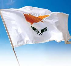 images Cyprus Flag   images