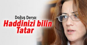 images Dogus Derya Rape Turkish Invasion     images