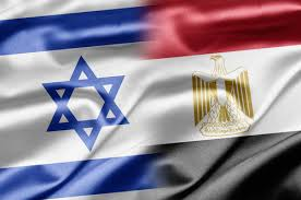 images Israel Egypt Flags    αρχείο λήψης