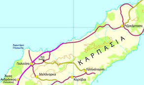 images Karpasia MAP    images