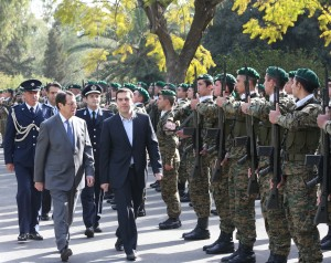 images Anasta Tsipras Greeti National Guard     06yp