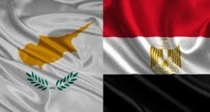 images Cyprus Egypt Flags   images