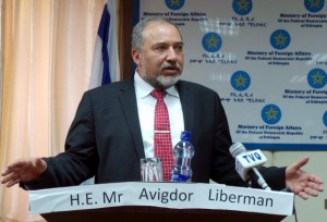 images Liberman NEW    lieberman-jpg20150206204154