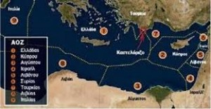 images MAP Greece Cyprus       images