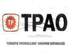 images TRAO Oil Turkey   images