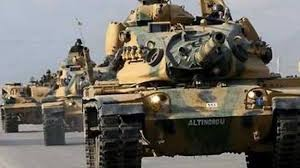 images Turkey Tanks     images