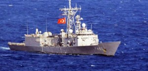 images Turkey Warship     gelibolou