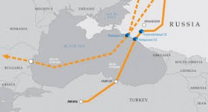 images Turkish South Stream NN MAP   αρχείο λήψης