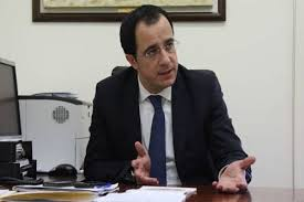 images Christodoulides Spokesman    images
