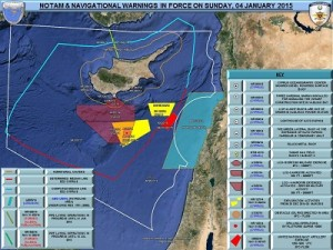 images Cyprus AOZ Notam N     0