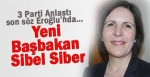 images Siber Turkish woman    images