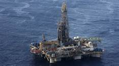 images Cyprus gas     th