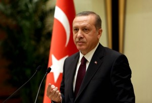 images Erdogan NEW Alone     aa_picture_20141103_3692468_high-jpg20141104134845