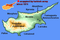 images Occupied Cyprus NNNN    images