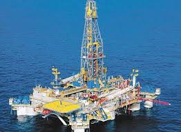 images Cyprus Gas Noble   images