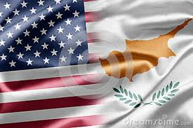 images  Cyprus USA Flags       images