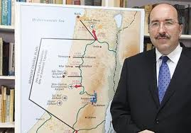 images Israel Dore Gold Fore   images