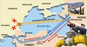 images Russia Turkey New Pipeline Gas     images
