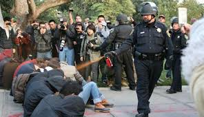 images Turkey Human Rights Violations   images