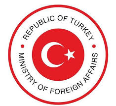 images Turkish Foreign Ministry   images