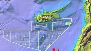 images Cyprus AOZ NEW    images (1)