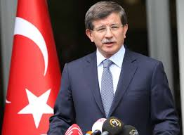 images Davutoglu New    images