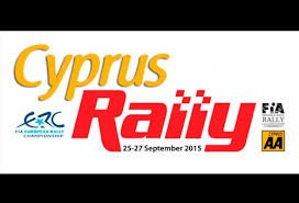images Cyprus Rally 15    images