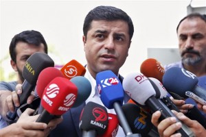 images Demirtas Kurds Statement    n_86312_1