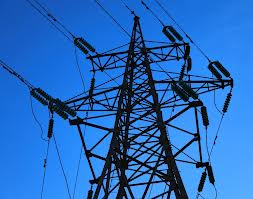 images Electricity    images