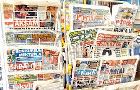 images Turkish Cypriot Newspapers N    images