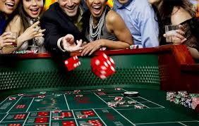 images casino   images