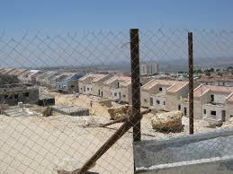 images occupied Cyprus constructions    images