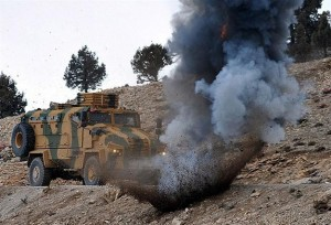 images Kurds Attack 30.8 15    n_87709_1