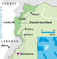 images Latakia MAP Base      images