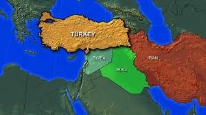 images Syria Irak Turkey MAP N   αρχείο λήψης